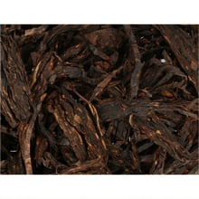 Gawiths Westmorland Slices Pipe Tobacco (Loose)