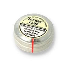 Wilsons of Sharrow Jockey Club Snuff (Medium)