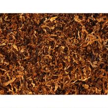 Kendal Medium No.20 SPM (Formerly Spearmint) Shag Smoking Tobacco