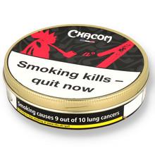 Chacom No.1 Pipe Tobacco (50g Tin)