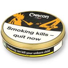 Chacom No.4 Pipe Tobacco (50g Tin)