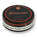 General classic chew bags 1