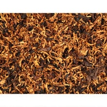 Samuel Gawith Perfection Mixture Pipe Tobacco (Loose)