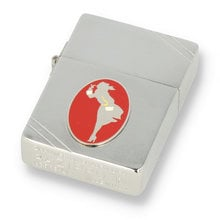 **DISCONTINUED** 28729 Windy 1935 Replica Limited Edition Zippo Lighter