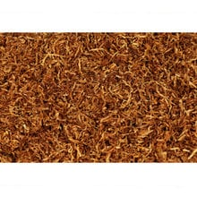 Samuel Gawith Grousemoor Ready Rubbed Pipe Tobacco (Loose)