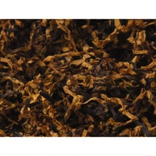 Exclusiv PB (Formerly Peach Brandy) Loose Pipe Tobacco