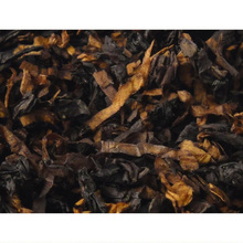 **DISCONTINUED** Century Black and Brown (Tweed B-22) American Pipe Tobacco 106