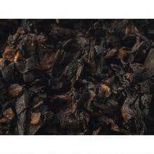 Century Black Cavendish American Pipe Tobacco 112