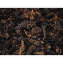 Century Black Cordial American Pipe Tobacco 115