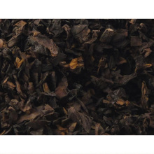 ***DISCONTINUED*** Century Blueberry American Pipe Tobacco 109