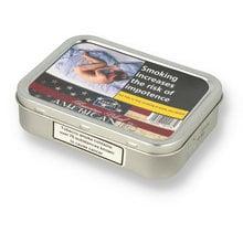 Gawith Hoggarths American BC Blend Pipe Tobacco (50g Tin)