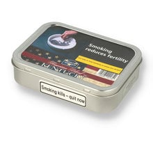 Gawith Hoggarth American Kentucky (Nougat) Pipe Tobacco (50g Tin)