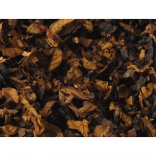 ***DISCONTINUED*** Century Columbian Coffee American Pipe Tobacco 121