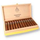 Montecristo supremos full box 1