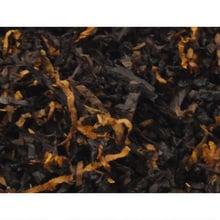 Gawiths  American CV Blend (American Cherry & Vanilla) Loose Pipe Tobacco