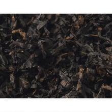 Gawiths American CC Blend (American Coffee Caramel) Loose Pipe Tobacco