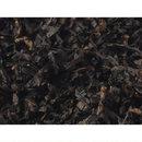 Gawith hoggarths american kendal coffee caramel pipe tobacco copy