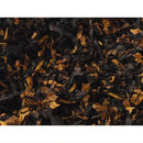 Gawith hoggarth kendal american vanilla pipe tobacco copy