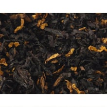 Gawiths Spirit of Scotland (American Whiskey) Loose Pipe Tobacco