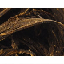 Gawith Hogarths Coniston Cut Plug (Unscented) Loose Pipe Tobacco