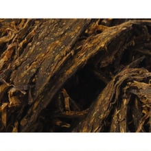 Gawith Hoggarth's Bosun Cut Plug Loose Pipe Tobacco