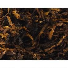 Gawith hoggarth kendal balkan mixture pipe tobacco