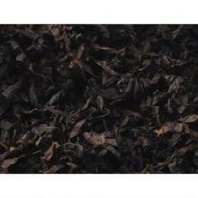 Gawith Hoggarths Cyprian Latakia No.7 Loose Blending Pipe Tobacco
