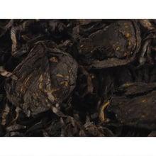Gawith Hoggarths Sliced Black RM (Kendal Sliced Black Rum) Loose Pipe Tobacco