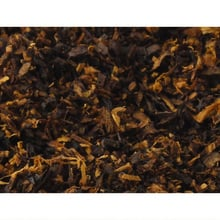 Pensioners mixture pipe tobacco