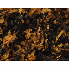 **DISCONTINUED** Peter Stokkebye Black Cherry Loose Pipe Tobacco