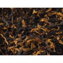 **DISCONTINUED** Peter Stokkebye Balkan Mixture Loose Pipe Tobacco