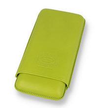 Hoya de monterray epicure leather case 2