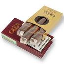 Oliva serie v double robusto box of 3 1