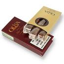 Oliva double toro packs of 3 1