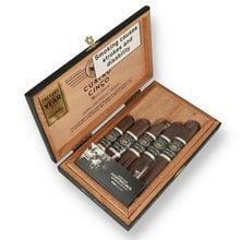 Joya Cuatro Cinco Reserva Collection Gift Box (5 Cigars)