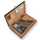 Joya cuatro cinco reserva especiale gift box 1