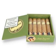 Brick House Double Connecticut Shade Robusto Gift Box (5 Cigars)