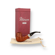 ***SOLD*** Peterson Pipe of the Year 2009 Select Briar Pipe