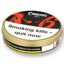 Chacom No.6 Pipe Tobacco (50g Tin)