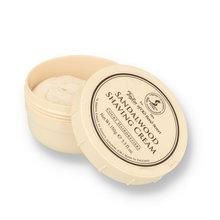 Taylor of Old Bond Street Sandalwood Shaving Cream