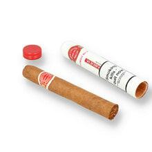 Romeo y Julieta No.3 (Single Tubed Cuban Cigar)