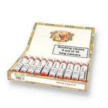 Romeo Y Julieta No.3 (Box of 10 Tubed Cuban Cigars)