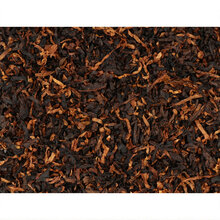Century BR Blend (Formerly Buttered Rum) American Pipe Tobacco
