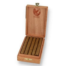 De Olifant VOC XO Cigar Gift Box (10 Cigars)
