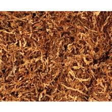 Kendal Gold No.18 PCH (Formerly Peach) Shag Smoking Tobacco
