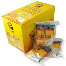 Zig Zag Slim 6mm Cigarette Filter Tips (Full Box 10 Packs)
