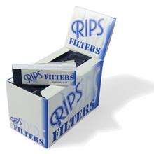 Rips Roach Material / Filter Tips (Full Box 36 Packs)