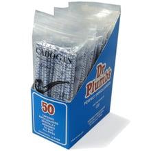 Cadogans Bristled Stiff Pipe Cleaners (Full Box) CL6827