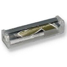 Rizla Silver King Size PLASTIC Cigarette Rolling Machine