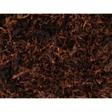 Century VC Blend (Formerly Vanilla Custard) American Pipe Tobacco